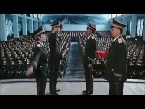 Phim đặc sắc -  Phim vo thuat -phim le thuyet minh-phim chuong l -  Phim Cái Giá Phải Trả