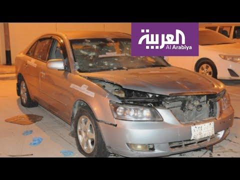 الأمن السعودي يقتل مطلوبا في القطيف  - نشر قبل 3 ساعة
