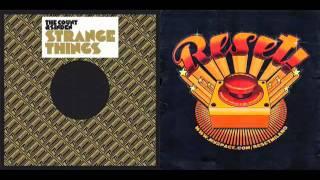 Play Elephant 1234 (Reset! Remix)