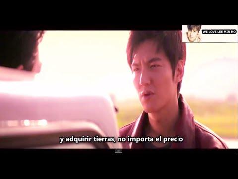 Download [Sub Esp] ''Gangnam 1970'' Trailer Completo Oficial HD