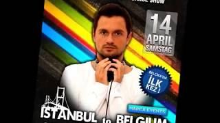 DJ O-KAN - Turkish pop The finest Vol2
