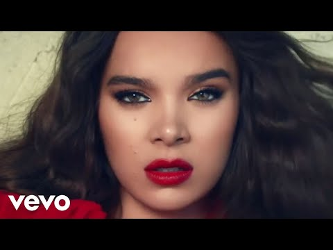 Hailee Steinfeld - Afterlife (Dickinson)