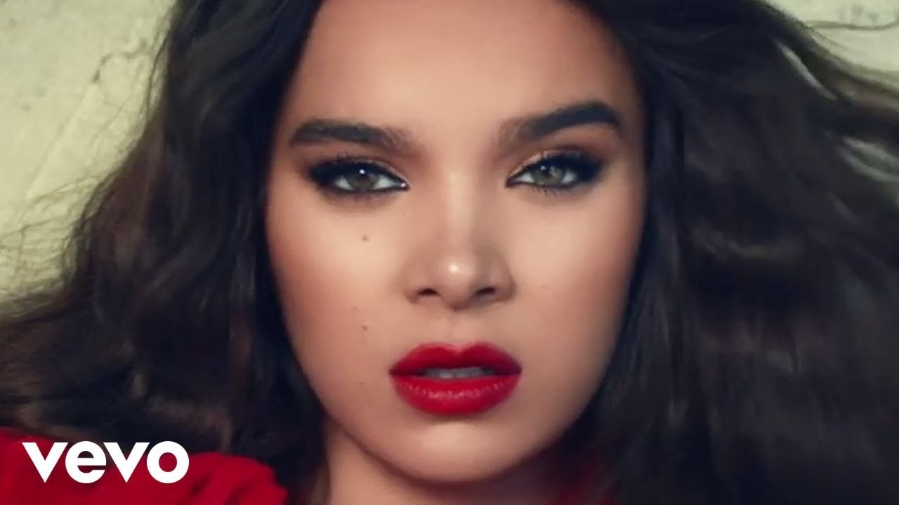 Hailee Steinfeld's 'Afterlife' And Dickinson Both Find Life In Death