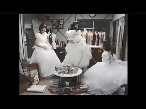 悪女 わる 1992年5月23日 放送 LEVEL6 「ウェディング・ドレス?!」 悪女(わる)の動画がなかったので全話アップしました。 1992年に日本テレビ系...