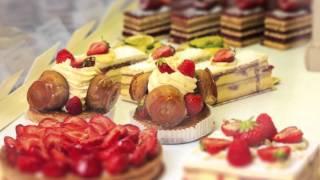 SEANCE HYPNOSE POUR PERDRE DU POIDS - Arrêter de manger des pâtisseries - Relax'Tv