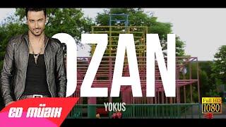 OZAN KOÇER || YEP YENI VIDEO KLIP [2015/16]
