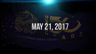 May 21, 2017