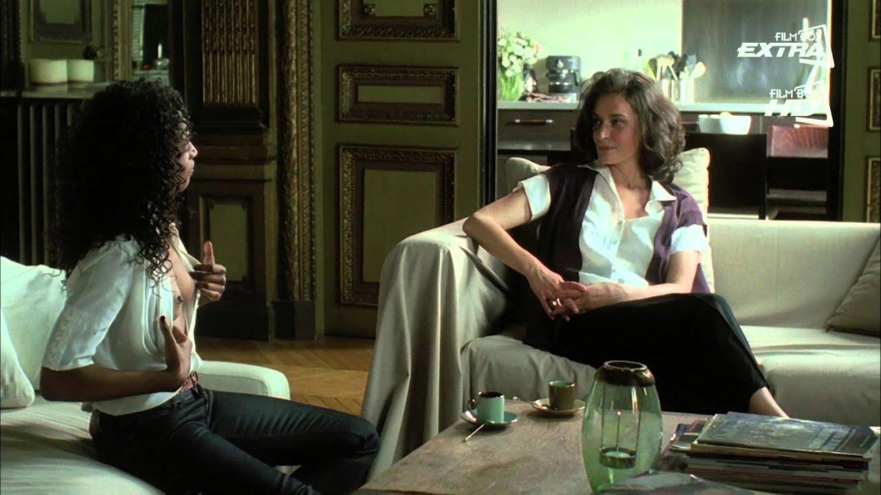 Pigalle, la nuit (TV Mini-Series 2009- ) - IMDb