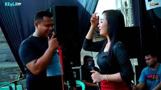 Download NYIDAM JEMBLEM Mas Boy Ft Dilla Aglista  KEYLA Music Live PELEM - PURWOSARI