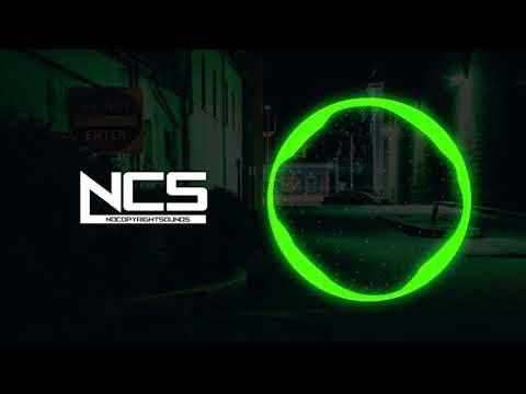 Warriyo - Mortals (feat. Laura Brehm) [NCS Release] !!!!!!! Ringtone