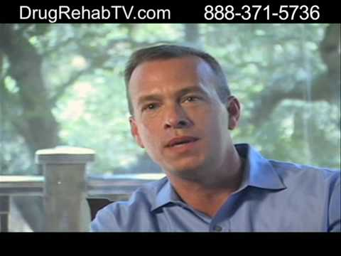 drug rehab in philadelphia