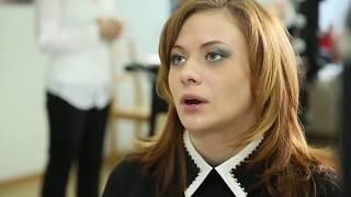 видео Развитие технологий  в создании красок для волос