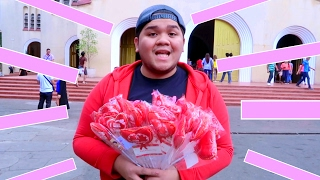 free hearts for valentine s day