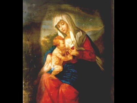 Jesus Christ was Born of a Virgin: The Constellation Virgo- The Esoteric Revealed