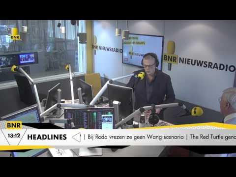 Hans Wiegel (VVD): 'Uitsluiten PVV heb ik betreurd'