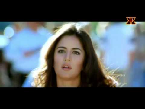 Bhula Denge Tumko SanamSonu Nigam Sad Hindi Song HD 720pYouTube