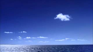 Klubbingman & Savon - Aurora (Para X Remix) [FSOE 244]