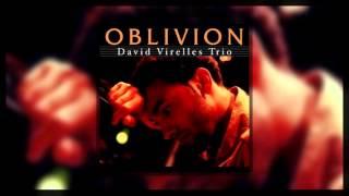 David Virelles Trio - Introspection
