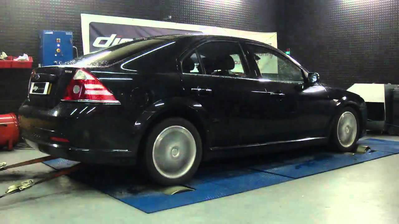 reprogrammation moteur ford mondeo tdci 130cv 167cv youtube. Black Bedroom Furniture Sets. Home Design Ideas