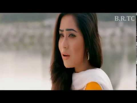 Chole Jao Full Video Song bangla movie...