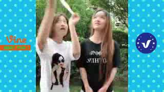 Hot  Funny Videos 2018 ● very  funny clips