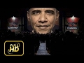 [Trump News]Obama is Systematically Destroying the United States