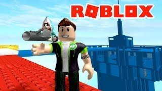 CASTLE BATTLES / Roblox Red vs Blue / Roblox Turkish / Game Line