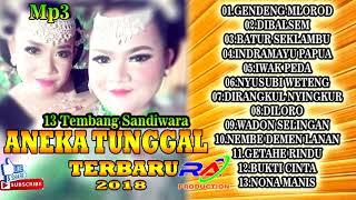 lagu-sandiwara-aneka-tunggal-cablek-group-terbaru-2018
