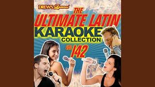 Garua (Karaoke Version)