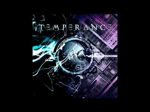 Temperance - To Be With You