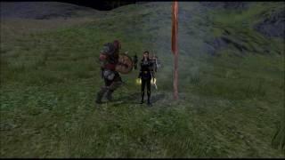 Umathriel goes Rank11