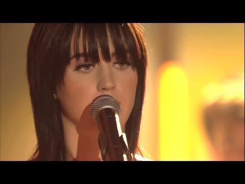 Katy Perry Live Concert Set (SXSW)