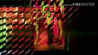 Bob Marley Humna Maree lyrical video