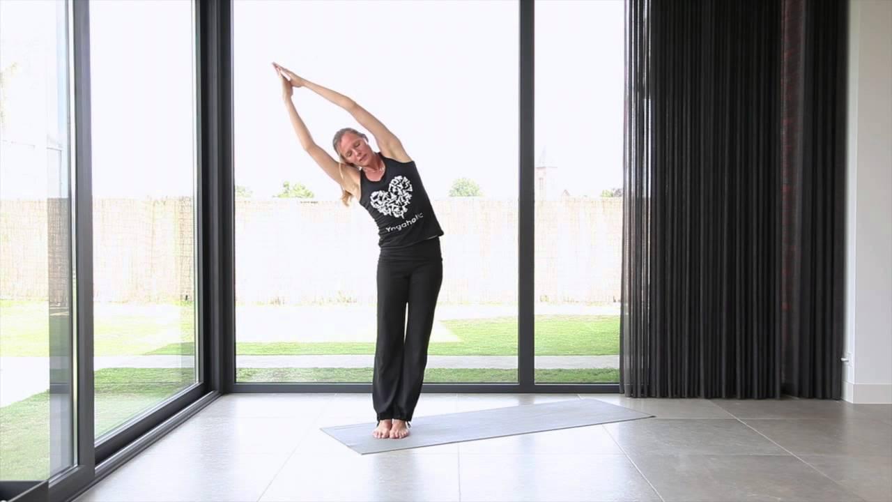 Yoga Film