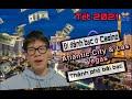 (Tết 2021) Đánh bài CASINO ở thành phố bài bạc lớn nhì NƯỚC MỸ chỉ sau LAS VEGAS   Cuộc Sống Mỹ