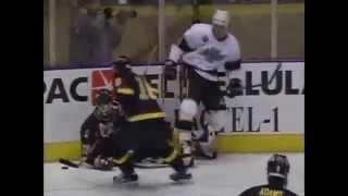 ████Лучшие силовые приёмы NHL████(, 2012-04-28T16:26:45.000Z)
