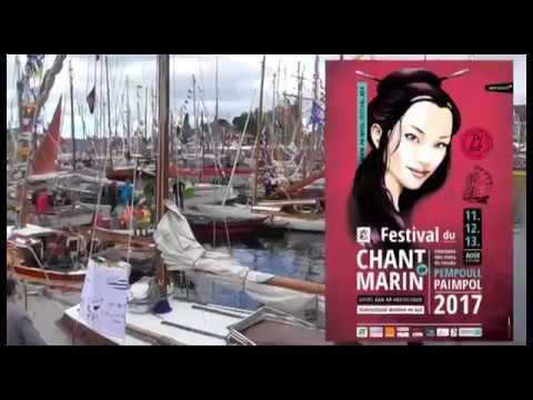 Festival du chant de marin Paimpol Pempoull 2017 (3)