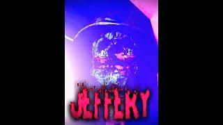 JEFFREY | A Creepypasta Movie | Part 2 [JEFFREY KEATON REVEALED]