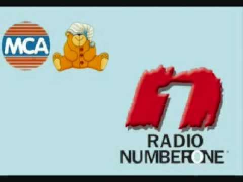 raccolta di spot radiofonici MCA MATERASSI  YouTube