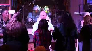2/20/21 Saturday Night Worship