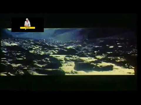 Download Ganga ka vachan full movie VHS print