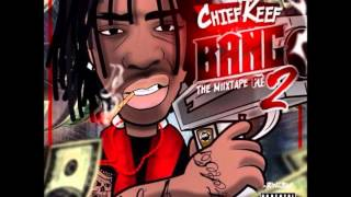 Chief Keef - Stop Callin Me (Snippet) HD