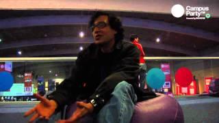 CPMX2 - Cine Mexicano