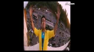 vena macha ---surya fans new song
