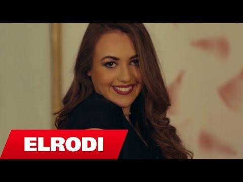 Jozefin Marku - Kur ti je me mu (Official Video HD)