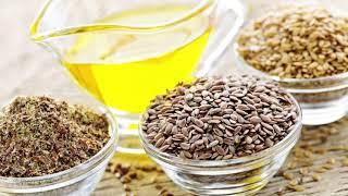 Семечки польза и вред Подсолнечные тыквенные льняные и семечки кунжута свойства и лечение