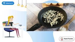 Тарталетки с сыром Домашние рецепты