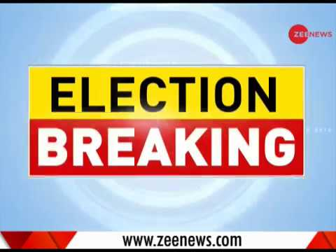 BJP may announce 1st list of candidates tomorrow for Lok Sabha polls