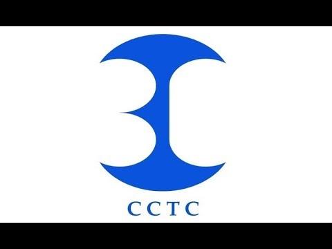 CCTC Corporate Video