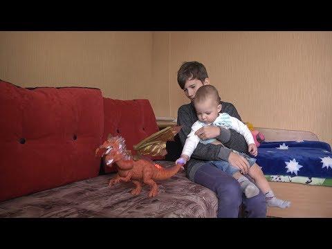 """Глава Ставрополья взял на контроль реализацию программы """"Молодая семья"""""""